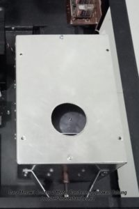 Cavity Booster 2 Meter Band VHF