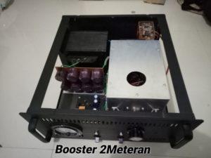 Deskripsi Produk Boster 2 Meteran 300 W Tabung